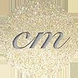 CM Logo - Charlaine Mercado Real Estate